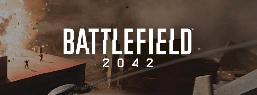 """battlefield-2042:-dice-gibt-weitere-details-zur-multiplayer-karte-""""discarded""""-bekannt"""