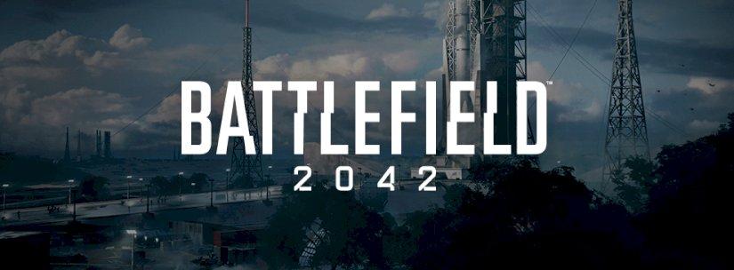 """battlefield-2042:-""""reise-der-no-pats""""-kapitel-5-veroeffentlicht"""