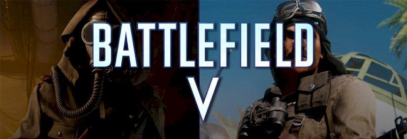 battlefield-v:-zwei-neue-elite-soldaten-jetzt-kostenlos-verfuegbar