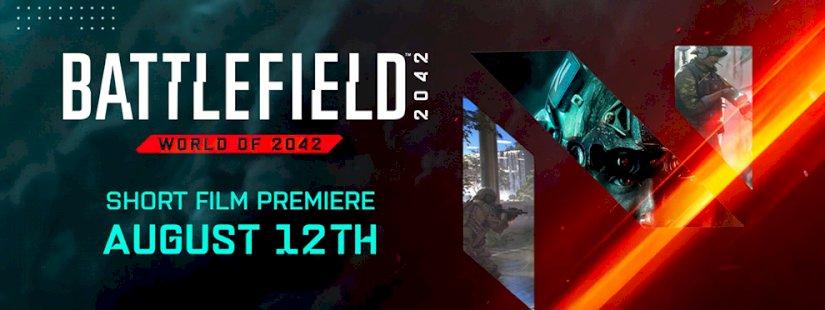 morgen-erscheint-der-battlefield-2042:-exodus-kurzfilm,-so-verpasst-du-nichts!