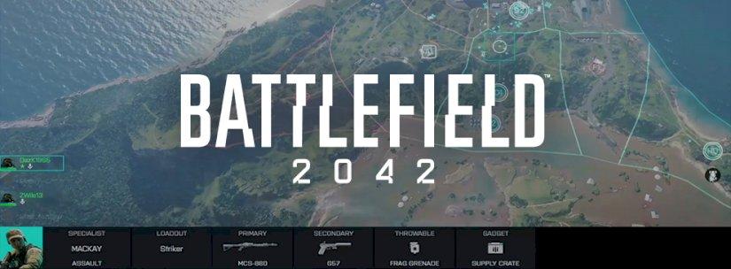 battlefield-2042-technical-preview-gameplay-videos-geleakt