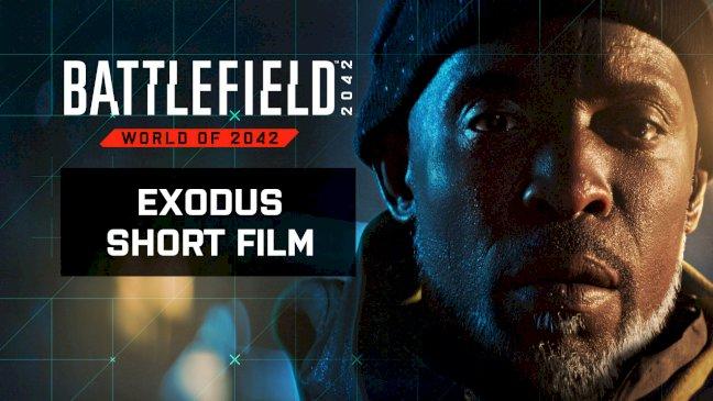 exodus-kurzfilm-zeigt-anfaenge-des-buergerkriegs-in-battlefield-2042