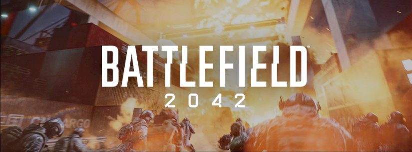 battlefield-2042:-fluessiger-spielbar-auf-der-xbox-als-auf-dem-pc
