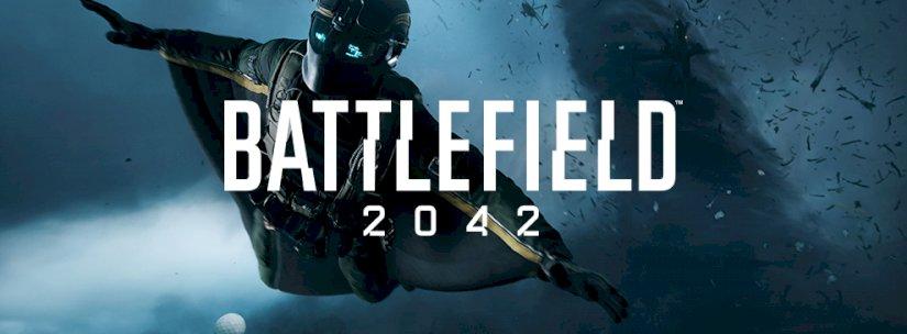 battlefield-2042:-dataminer-findet-informationen-zu-battle-pickups-und-zur-neuen-map-in-season-1
