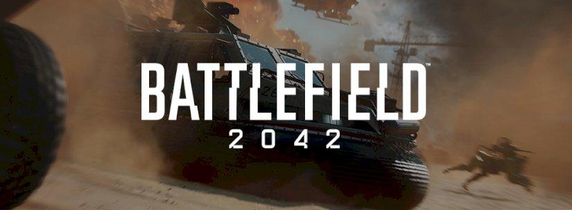battlefield-2042:-dataminer-enthuellt-details-zur-vielseitigkeit-von-fahrzeugen-&-waffen