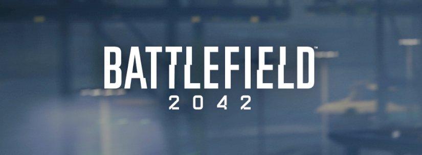 battlefield-2042:-das-erwartet-uns-an-naval-warfare-zum-release