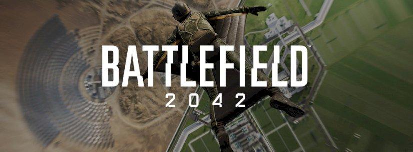battlefield-2042-&-portal:-dataminer-findet-informationen-zu-verfuegbaren-gamemodes