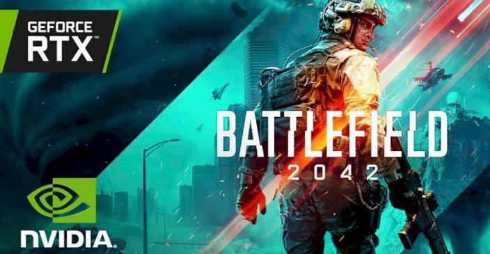 nvidia-stellt-battlefield-2042-rtx-bundle-fuer-geforce-rtx-desktop-pcs-oder-notebooks-vor