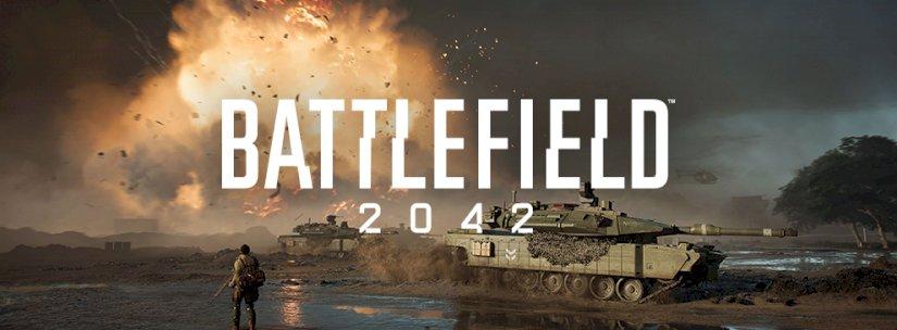 battlefield-2042:-dataminer-findet-informationen-zu-unbekanntem-gepanzerten-fahrzeug