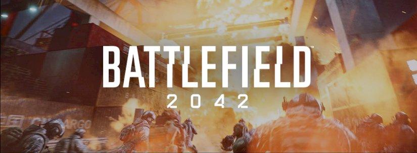 battlefield-2042:-dataminer-enthuellt-informationen-zu-unterschiedlichen-munitionstypen-&-magazinen