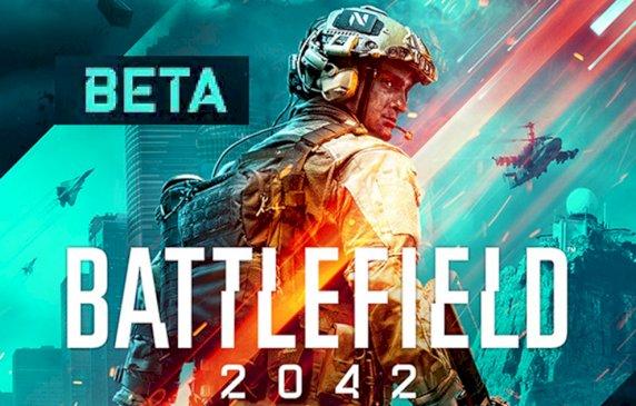 battlefield-2042-beta-hat-noch-keinen-termin,-ea-sorgt-offiziell-fuer-verwirrung