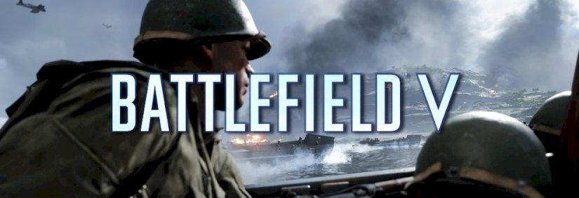 battlefield-v-in-der-top-10-der-steam-charts