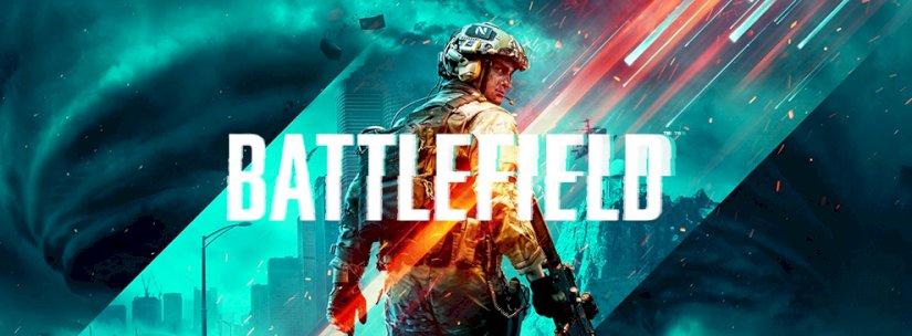 battlefield-2042:-release-koennte-aufgrund-von-problemen-verschoben-werden