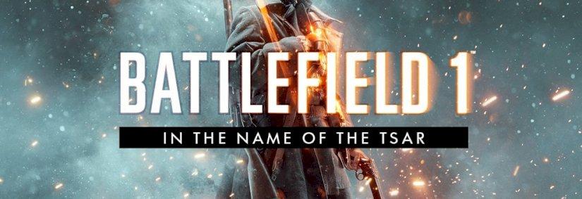 """battlefield-1-dlc-""""in-the-name-of-the-tsar""""-jetzt-kostenlos-auf-origin-verfuegbar"""