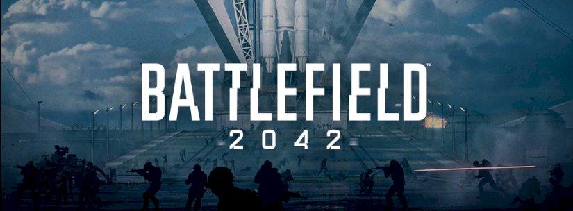battlefield-2042:-geleakte-videos-zeigen-verschiedene-waffen-und-mehr