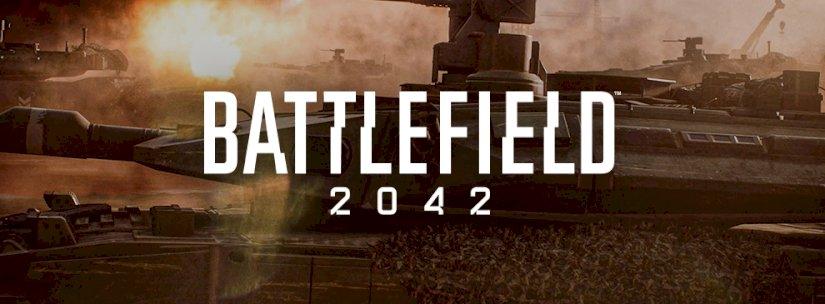 battlefield-2042:-update-der-downloadgroesse-im-xbox-store-&-esrb-rating-bekannt