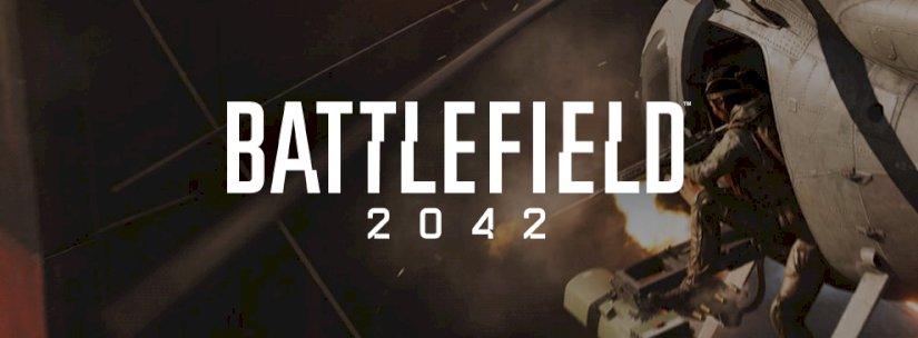 dataminer-enthuellt-erste-details-zum-rang-und-fortschrittssystem-in-battlefield-2042