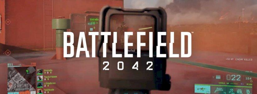 battlefield-2042:-neues-gameplay-video-stellt-spezialisten-mackay,-falck,-boris-&-casper-vor
