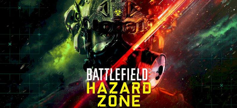 battlefield-2042-–-hazard-zone:-zusammenfassung-aller-bisher-bekannten-informationen-und-neue-informationen-zu-extraction-streaks