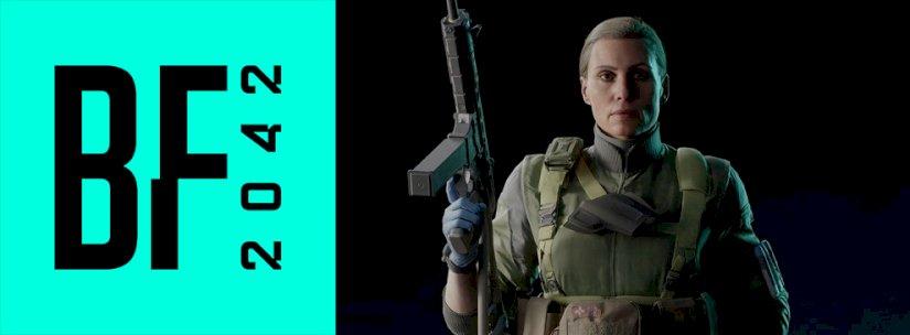 battlefield-2042:-medic-wurde-schon-vor-dem-start-der-beta-generft