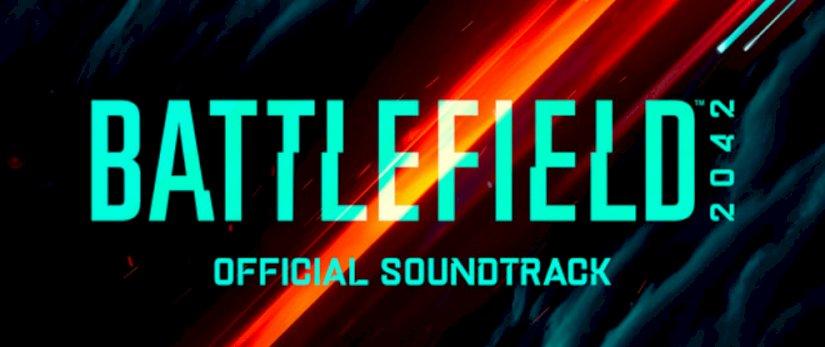offizieller-soundtrack-zu-battlefield-2042-verfuegbar