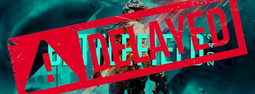 battlefield-2042:-neue-geruechte-um-verschobenen-release-–-release-wirklich-erst-2022?