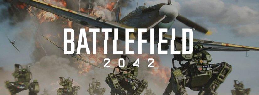 battlefield-2042:-ea-teilte-gestern-aktualisierte-informationen-zum-spiel-mit-einigen-haendlern
