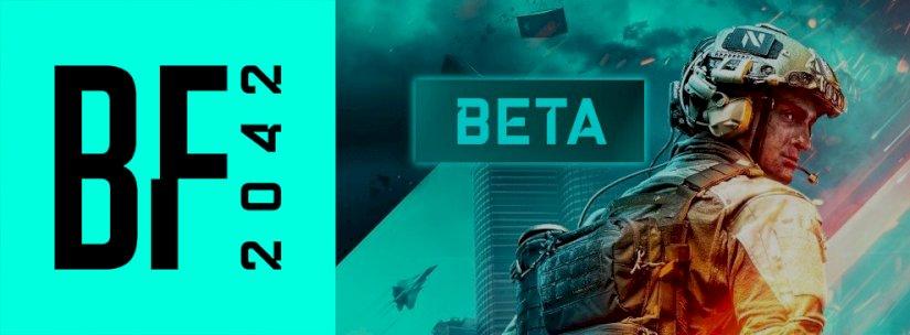 battlefield-2042:-pre-beta-test-&-neue-beta-einladungen-von-amazon
