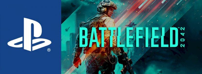sony-aendert-das-angebot:-keine-battlefield-2042-beta-fuer-playstation-4-spieler?
