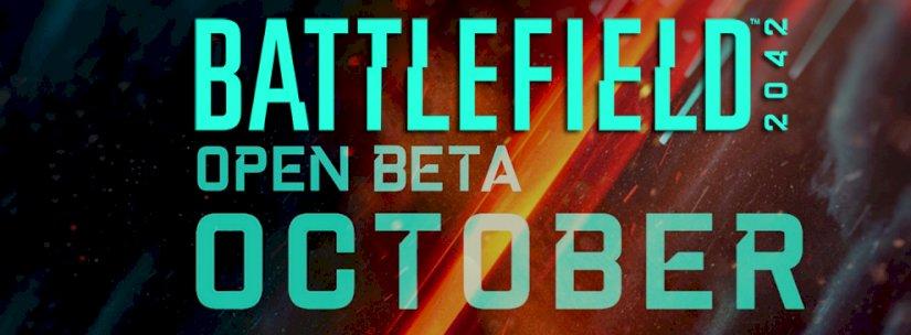 battlefield-2042:-neuer-inoffizieller-beta-fahrplan-fuer-oktober-bekannt