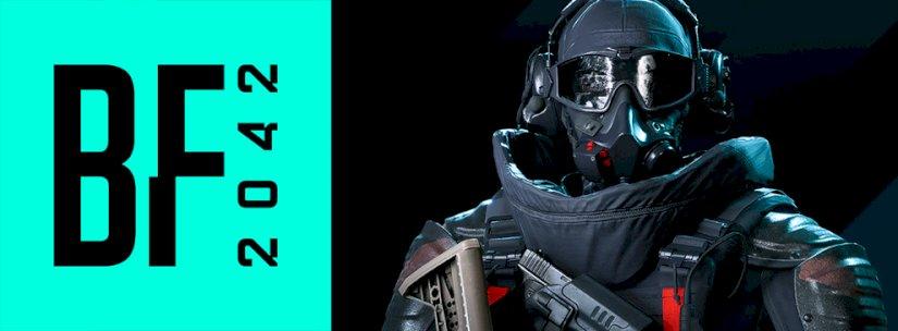 battlefield-2042:-dice-stellt-details-zu-kosmetikobjekten-vor