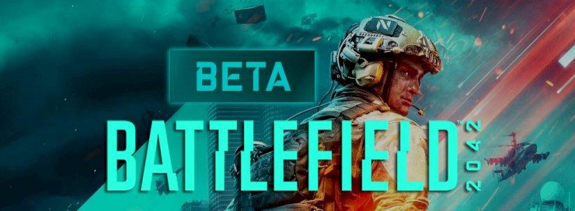 battlefield-2042:-ea-kuendigt-offizielle-beta-termine-an,-systemanforderungen-&-beta-trailer
