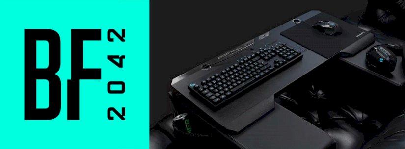 battlefield-2042:-keine-unterstuetzung-von-maus-&-tastatur-auf-den-konsolen-zum-release