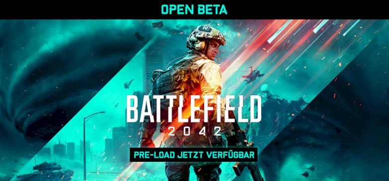 battlefield-2042-beta-–-preload-gestartet,-infos-und-problemloesungen
