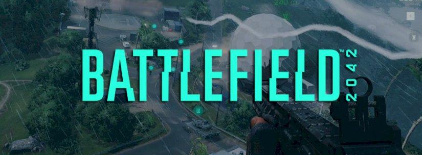 battlefield-2042:-erste-eindruecke-aus-der-beta-von-insider-veroeffentlicht:-das-gute-und-das-schlechte