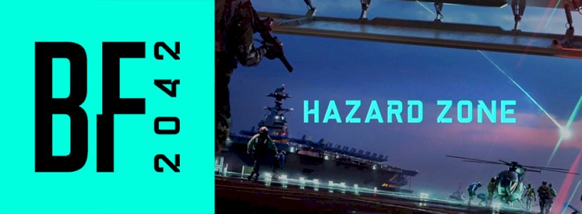 battlefield-2042:-neuer-leak-zu-hazard-zone-maps,-raid-modus-und-neuem-spezialisten