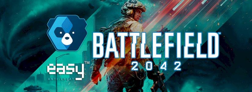 battlefield-2042:-easy-anti-cheat-bereits-von-hackern-umgangen
