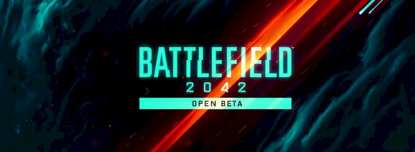 unser-eindruck-zur-battlefield-2042-open-beta-&-gameplay-videos