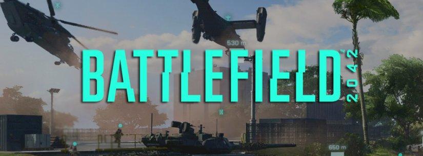 battlefield-2042:-dice-haelt-an-releasetermin-im-november-fest-–-alle-spielmodi-soll-mit-dabei-sein!