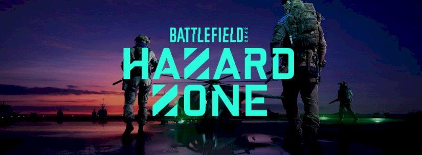 battlefield-2042:-das-ist-der-hazard-zone-spielmodus