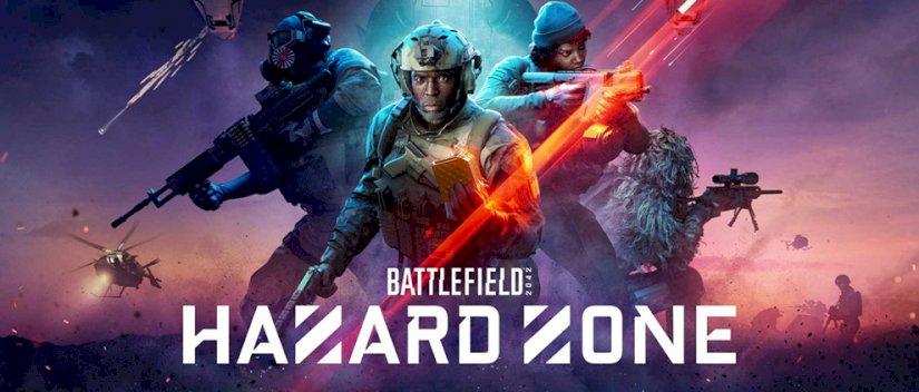 battlefield-2042:-offizieller-trailer-zu-hazard-zone-spielmodus-veroeffentlicht