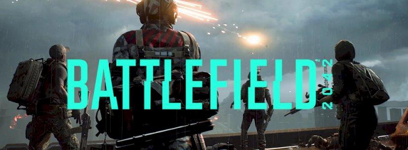 battlefield-2042:-erste-geruechte-zum-ersten-contentupdate-&-gold-status-erreicht