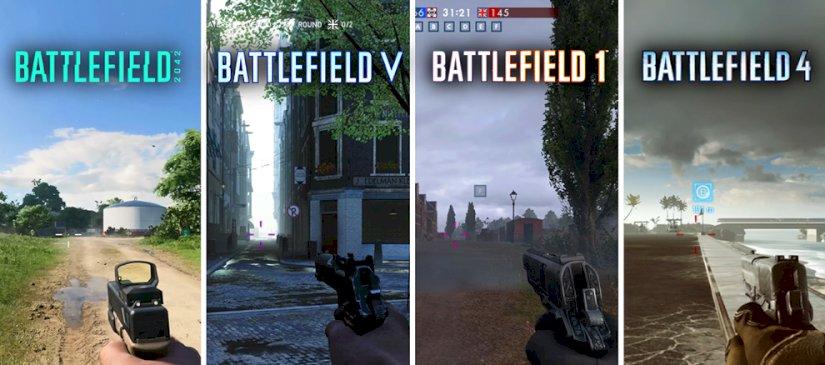ist-battlefield-2042-der-schnellste-battlefield-titel,-den-es-je-gegeben-hat?