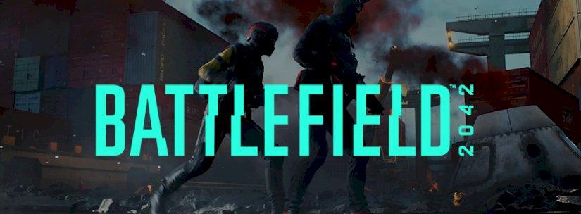 battlefield-2042:-beta-version-des-spiel-doch-nicht-so-alt-wie-bisher-gedacht?